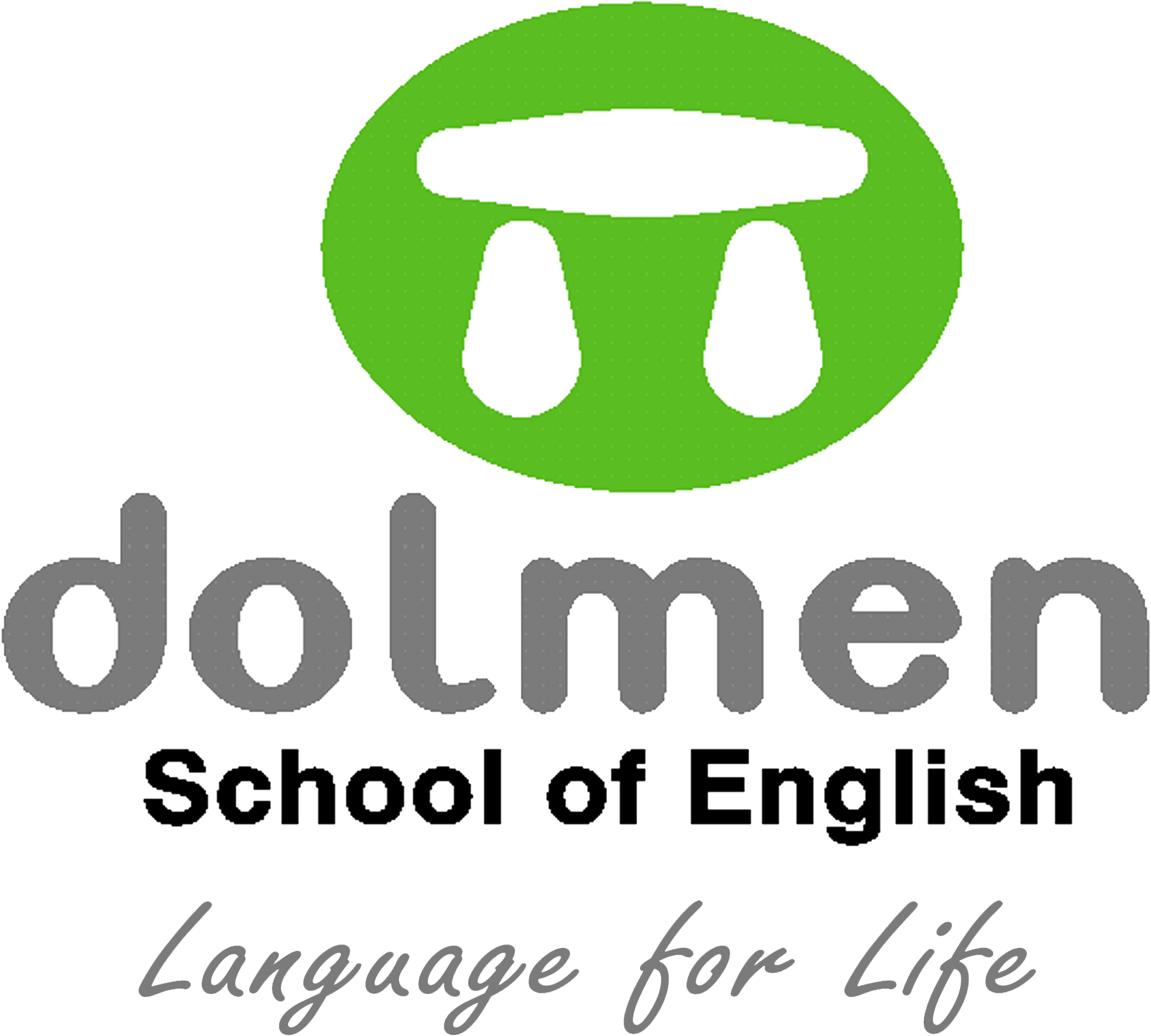 Dolmen School of English